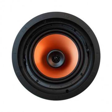 Встраиваемая акустика Klipsch Reference CDT-3800-C II