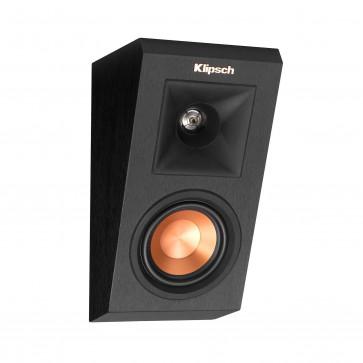 Настенная акустика Klipsch Reference Premiere RP-140SA Black