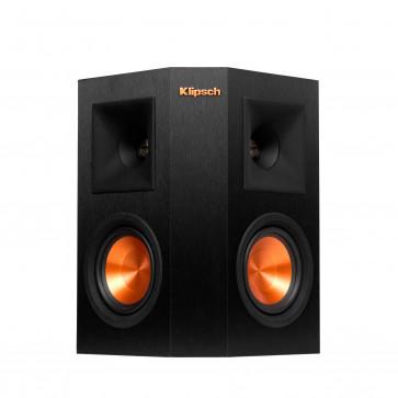 Настенная акустика Klipsch Reference Premiere RP-240S Black