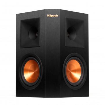 Настенная акустика Klipsch Reference Premiere RP-250S Black