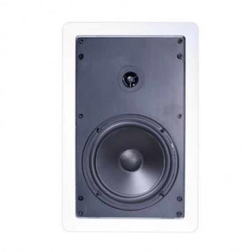 Встраиваемая акустика Klipsch Reference R-1650-W