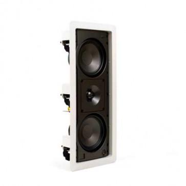 Встраиваемая акустика Klipsch Reference R-2502-W II
