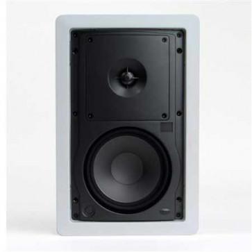 Встраиваемая акустика Klipsch Reference R-2650-W II
