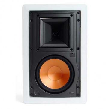 Встраиваемая акустика Klipsch Reference R-3650-W II