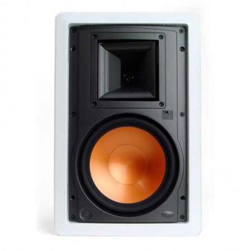 Встраиваемая акустика Klipsch Reference R-3800-W II