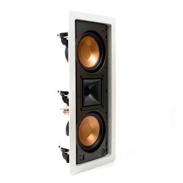 Встраиваемая акустика Klipsch Reference R-5502-W II