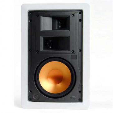 Встраиваемая акустика Klipsch Reference R-5650-S II