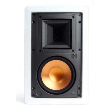 Встраиваемая акустика Klipsch Reference R-5650-W II