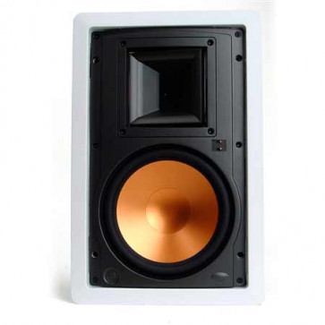 Встраиваемая акустика Klipsch Reference R-5800-W II