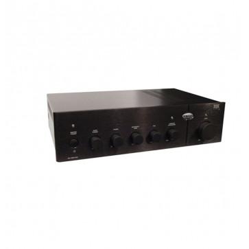 Усилитель для сабвуфера Klipsch THX Ultra2 КА-1000-ТНХ Black