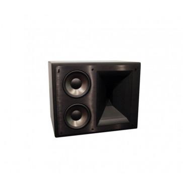 Акустическая система Klipsch THX Ultra2 KL-525-THX LCR Black
