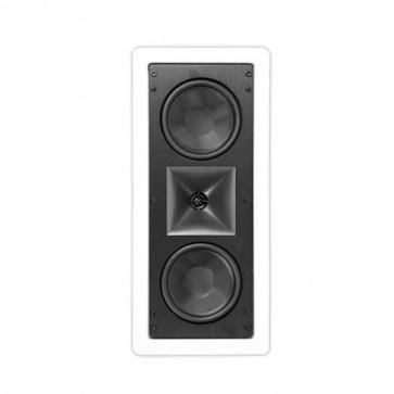 Встраиваемая акустика Klipsch THX Ultra2 KL-6502-THX