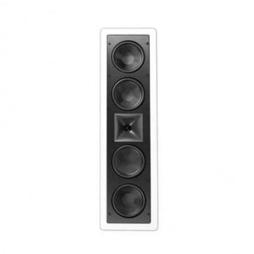 Встраиваемая акустика Klipsch THX Ultra2 KL-6504-THX