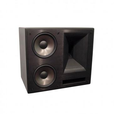 Акустическая система Klipsch THX Ultra2 KL-650-THX LCR Black