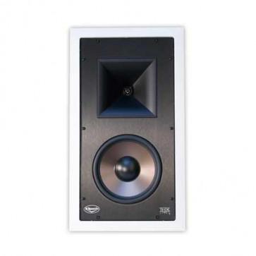 Встраиваемая акустика Klipsch THX Ultra2 KL-7800-THX