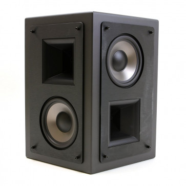 Настенная акустика Klipsch THX Ultra2 KS-525-THX Black