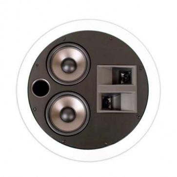 Встраиваемая акустика Klipsch THX Ultra2 KS-7502-THX