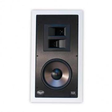 Встраиваемая акустика Klipsch THX Ultra2 KS-7800-THX