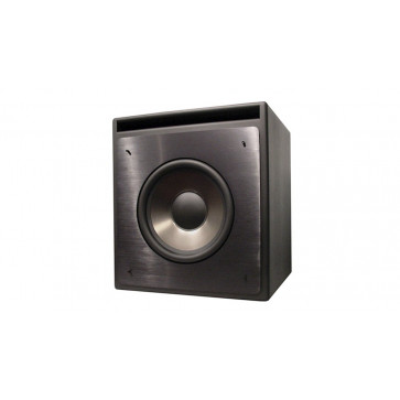 Сабвуфер Klipsch THX Ultra2 KW-120-THX Black