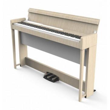 Цифровое пианино KORG C1 Air WA