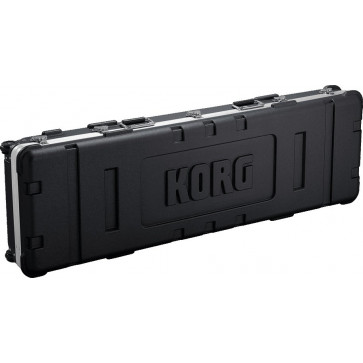 Кейс KORG HC-KRONOS-88