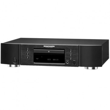 Marantz CD5005 Black