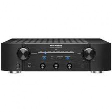 Marantz PM7005 Black