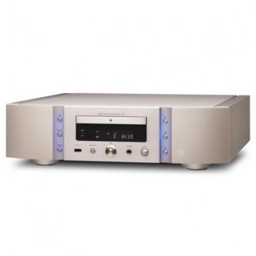 CD плеер Marantz SA-14S1 Gold