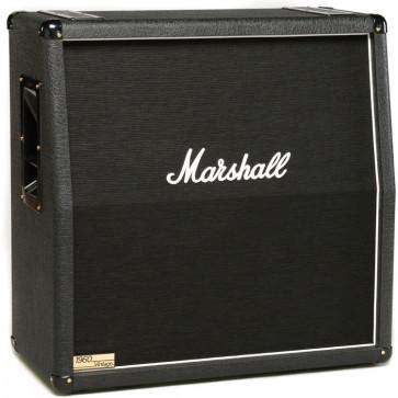Кабинет гитарный Marshall 1960AV