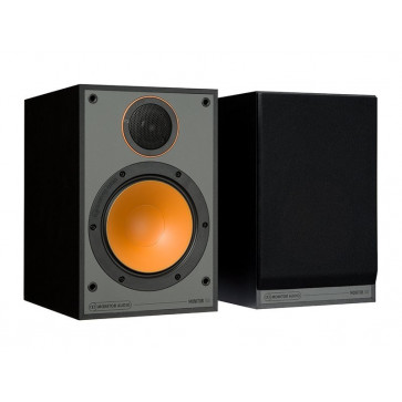 MONITOR AUDIO Monitor 100 Black