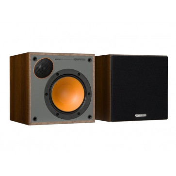 Monitor Audio Monitor 50 Walnut