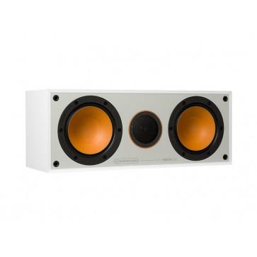 Monitor Audio Monitor 150 White
