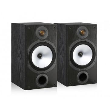 Monitor Audio MR2 Black Oak