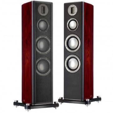 Напольная акустика Monitor Audio Platinum PL200 Rosewood (витринный вариант)