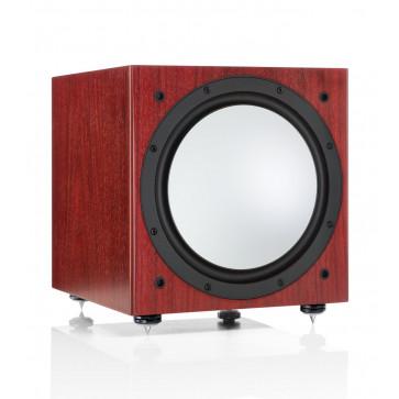 Сабвуфер Monitor Audio Silver W12 Rosenut