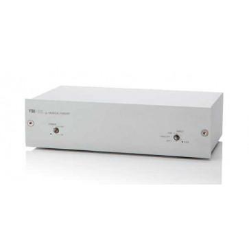 ЦАП Musical Fidelity V90-DAC Silver