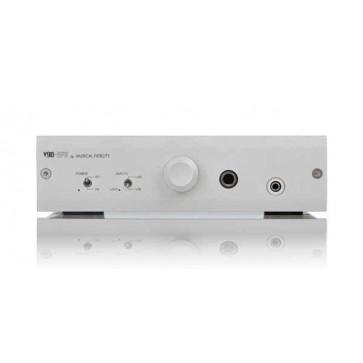 Усилитель для наушников Musical Fidelity V90-HPA Silver