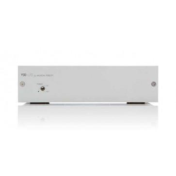 Фонокорректор Musical Fidelity V90-LPS Silver