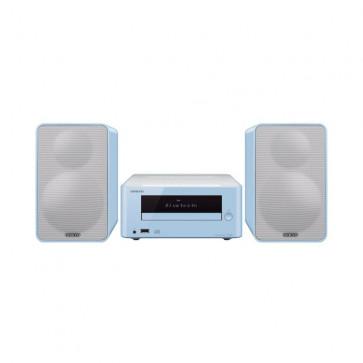 Hi-Fi минисистема  Onkyo CS-265 Light Blue