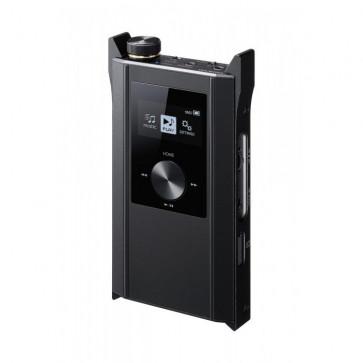 Onkyo DAC-HA300 Black