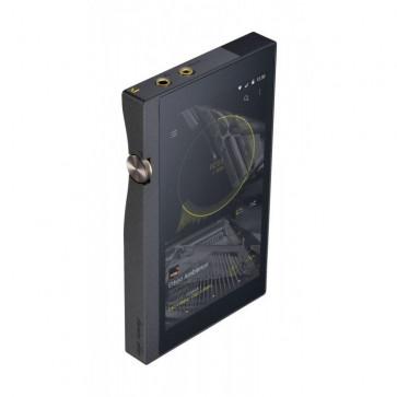 Onkyo DP-X1 Black