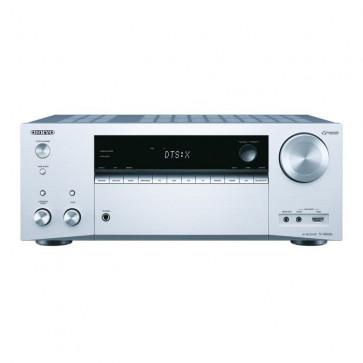 Onkyo TX-NR656 Silver