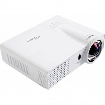 Проектор Optoma GT760 White