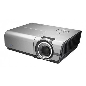 Проектор Optoma ProScene EH500 Silver