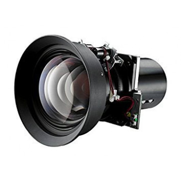 Объектив Optoma Standard Lens