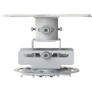 Универсальное потолочное крепление для проектора Optoma Universal Ceiling Mount White