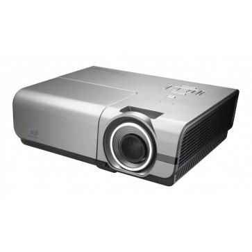 Проектор Optoma X600 Silver