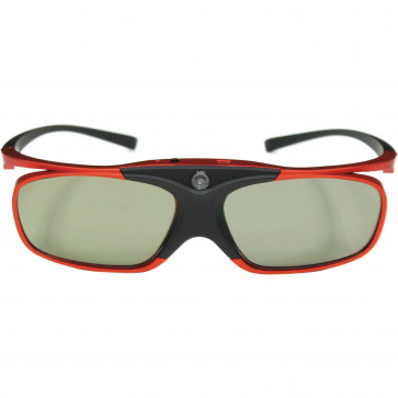 3D очки Optoma ZD302 3D glasses