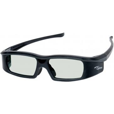 3D очки Optoma ZF2100 Glasses
