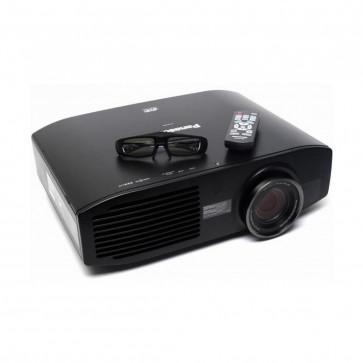 Проектор Panasonic PT-AE8000EA Black